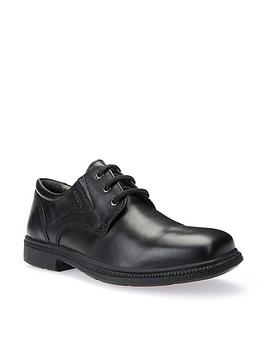 geox-geox-federico-leather-boys-lace-up-school-shoe
