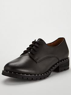 office-kennedy-lace-up-brogues-blacknbsp