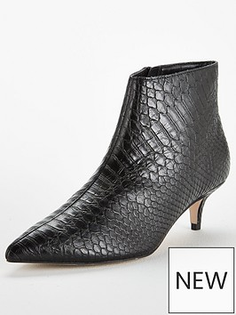 office-alina-ankle-boot