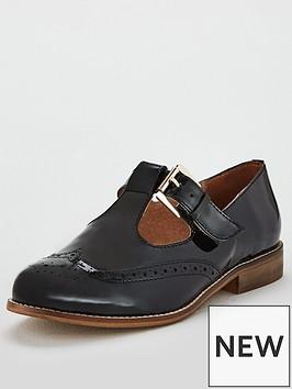 office-fop-t-bar-flat-shoe-black
