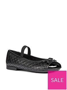 geox-plieacutenbspquilted-ballerina-schoolnbspshoes-black