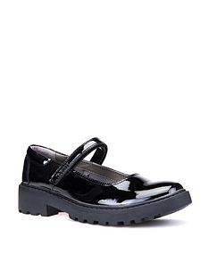 geox-casey-patent-mary-jane-school-shoes-black
