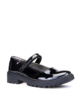 geox-geox-casey-girls-patent-mary-jane-school-shoe