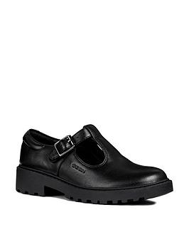 geox-geox-casey-girls-leather-t-bar-school-shoe