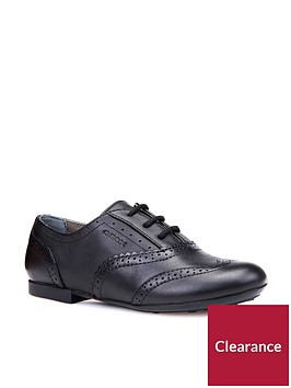 geox-geox-plie-girls-leather-lace-up-school-brogue