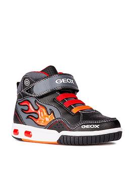 geox-boys-gregg-high-top-lights-trainer