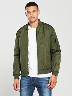 v-by-very-bomber-jacket-khaki