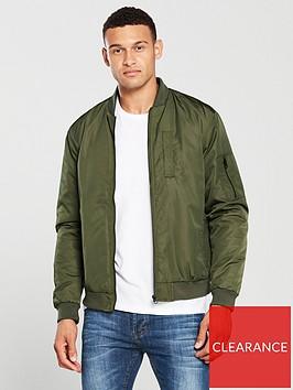 v-by-very-bomber-jacket-khaki