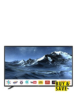 sharp-lc-40fi5442kf-40-inch-full-hd-freeview-play-smart-tv