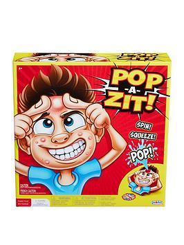 pop-a-zit