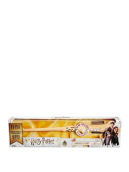 harry-potter-wizard-training-wands-ndash-voldemortrsquos-wand