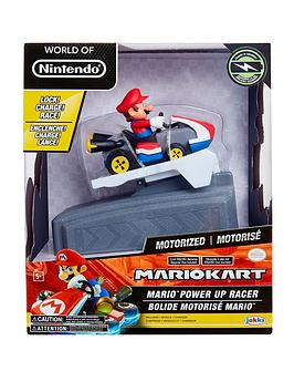 nintendo-mario-kart-power-up-racers