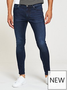 v-by-very-superskinny-power-stretch-jean
