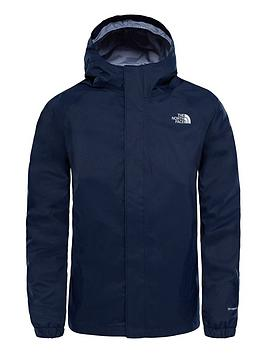 the-north-face-boys-resolve-reflective-jacket