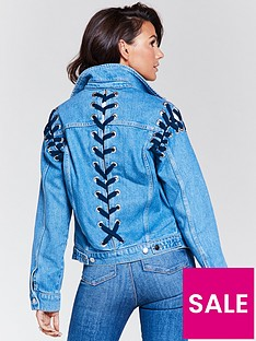 michelle-keegan-eyelet-and-tie-denim-jacket-bluenbsp