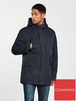 v-by-very-parka-with-faux-fur-lined-hood-navy