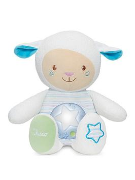 chicco-lullaby-sheep--blue