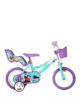 disney-frozen-12inch-bike