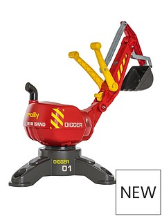 rolly-toys-rolly-static-360-degree-excavator