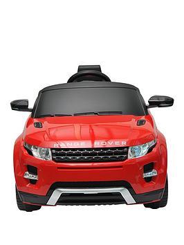 range-rover-evoque-12-volt-battery-operated-replica-car