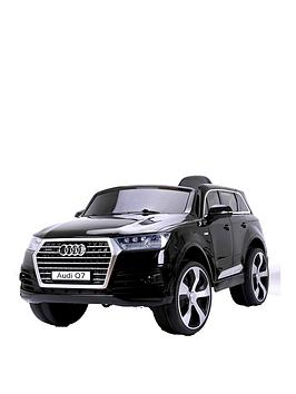 audi-audi-q7-12-volt-battery-operated-replica-car
