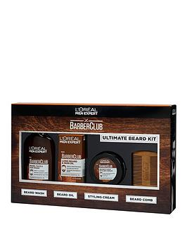 loreal-paris-l039oreal-men-expert-complete-care-barber-club-collection