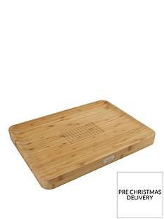joseph-joseph-cut-and-carve-chopping-board