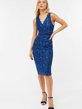 monsoon-christina-lace-dress