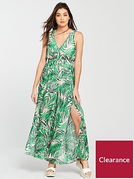 river-island-palm-print-jumpsuit-multi