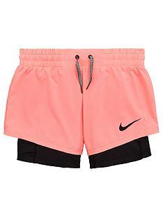nike-older-girls-dry-shorts