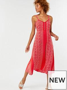 monsoon-monsoon-betty-bandini-print-mirrorwork-dress