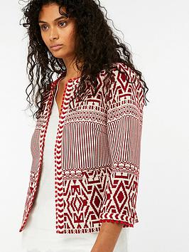monsoon-esme-embroidered-jacket