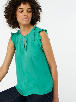 monsoon-taya-frill-blouse