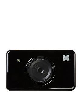 kodak-mini-shot-instant-camera-black