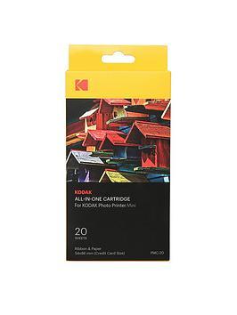 kodak-20-pack--21x34