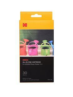 kodak-30-pack-21x34