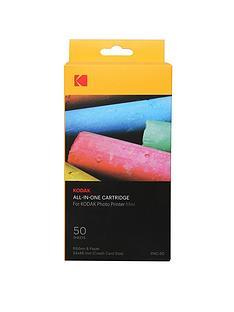 kodak-50-pack-21x34