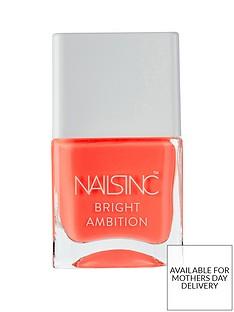 nails-inc-nails-inc-bright-ambition-nail-polish-14ml
