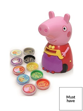 peppa-pig-count-with-peppa-game