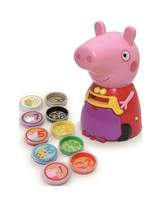 peppa-pig-count-with-peppa