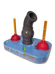 play-fun-plumber-clash