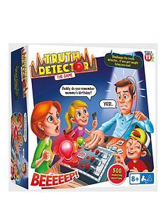 play-fun-truth-detector