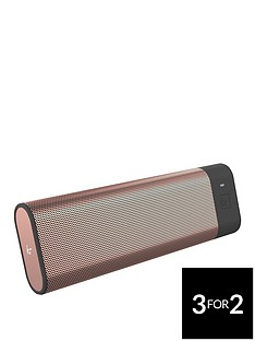 kitsound-boombar-portable-wireless-speaker-with-call-handling-and-up-to-20-hours-play-time-rose-gold