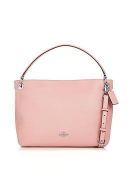 coach-clarkson-hobo-bag-light-pink