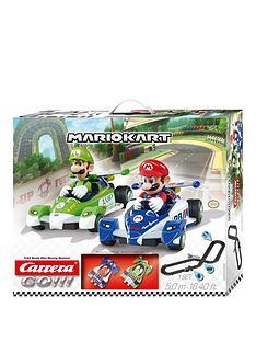 mario-mario-kart-8-mario-circuit-race-set