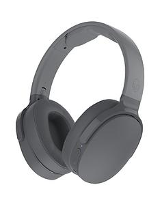 skullcandy-skullcandy-hesh-3-wireless-noise-isolating-fit-bluetooth-headphones-with-premium-sound-22-hour-all-day-listening-and-built-in-controls-ndash-grey