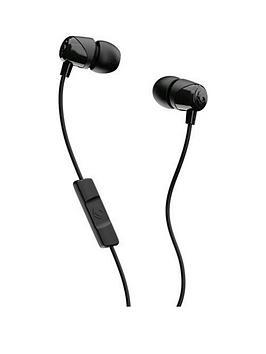 skullcandy-jib-wired-in-ear-headphones-with-built-in-microphone-black