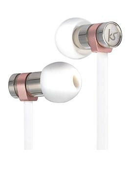 kitsound-nova-wired-portable-earphones-with-built-in-microphone-ndash-rose-gold
