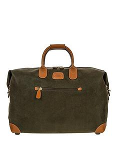 brics-life-small-holdall