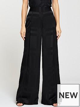 ted-baker-kallye-wide-leg-drape-trouser-blacknbsp